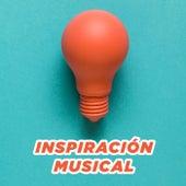 Inspiración Musical de Various Artists
