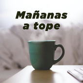 Mañanas a tope de Various Artists
