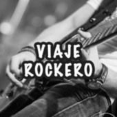 Viaje Rockero de Various Artists