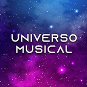 Universo Musical von Various Artists