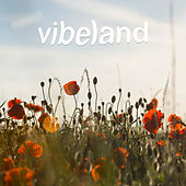 vibeland de Various Artists