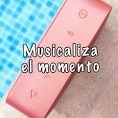 Musicaliza el momento de Various Artists