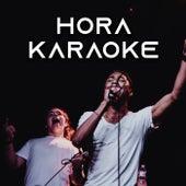Hora Karaoke de Various Artists