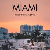 Miami von Wizard