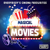 Everybody's Cinema Favourites by Dick Haymes