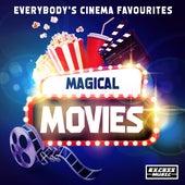 Everybody's Cinema Favourites di Dick Haymes