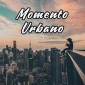 Momento Urbano by Various Artists