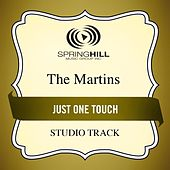 Just One Touch (Studio Track) by Karen Peck & New River