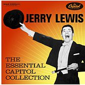 The Essential Capitol Collection by Jerry Lewis