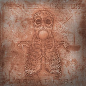 Breather: by Spies Like Us