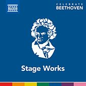 Celebrate Beethoven: Stage Works de Various Artists
