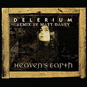 Heaven's Earth by Delerium