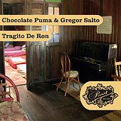 Tragito De Ron von Chocolate Puma