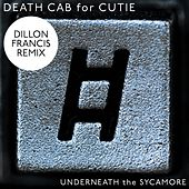 Underneath The Sycamore de Death Cab For Cutie