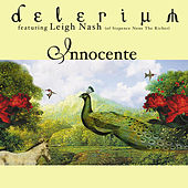 Innocente Remixes de Delerium