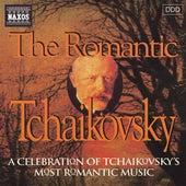 Tchaikovsky: Romantic Tchaikovsky (The) de Various Artists