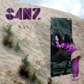 S4N7 von Sanz