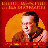 Performing All The Hits! (Remastered) de Paul  Weston