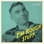 I'm Rough Stuff de Various Artists