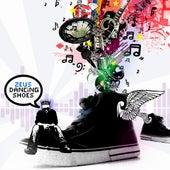 Dancing Shoes von Zeus