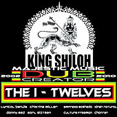 The I-Twelves by Various Artists