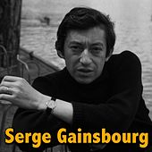 The Best of Serge Gainsbourg de Serge Gainsbourg