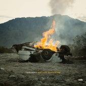 Below Paradise (Deluxe) by Tedashii