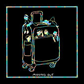 Moving Out by Colorful Nonsense