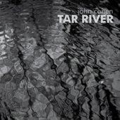 Tar River by John Cohen