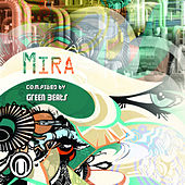 Mira - compiled by Green Beats by Various Artists