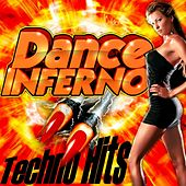 Dance Inferno by Various Artists