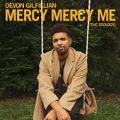 Mercy Mercy Me (The Ecology) by Devon Gilfillian