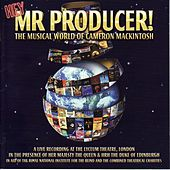 Hey Mr Producer! - The Musical World Of Cameron Mackintosh de Various Artists