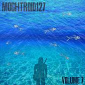Volume 7 by Mochtroid127