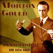 Performing All His Hits! (Remastered) de Morton Gould