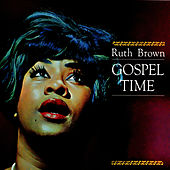 Gospel Time von Ruth Brown