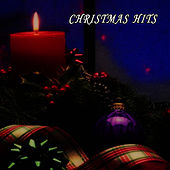 Christmas Wonderland (Classic Christmas Songs) by Hits Unlimited