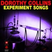 Experiment Songs (1960) de Dorothy Collins