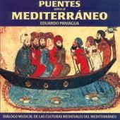 Puentes Sobre El Mediterráneo by Various Artists