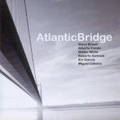 Atlantic Bridge de Atlantic Bridge