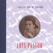 Diario De A Bordo by Various Artists