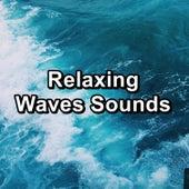 Relaxing Waves Sounds de Ocean Waves For Sleep (1)
