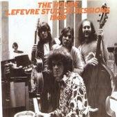 Lefevre Studios Sessions 1969 de A House