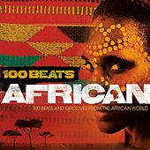 100 Beats: African von Various Artists