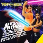 Best Friend by Toy-Box