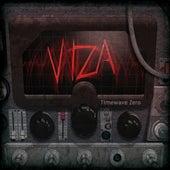 Timewave Zero by Viza