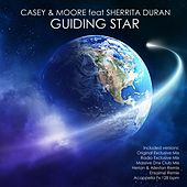 Guiding Star (feat. Sherrita Duran) by Casey