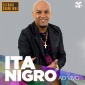 Ita Nigro no Estúdio Showlivre (Ao Vivo) de Ita Nigro