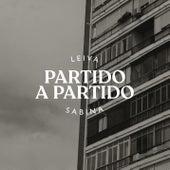 Partido a Partido by Leiva