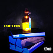 Esoteros (2020) de Mister High Project